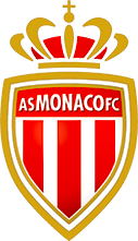 asmonaco