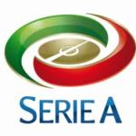 Чемпионат Италии. Серия А.