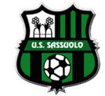 Сассуоло